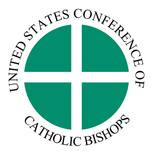 520px-United_States_Conference_of_Catholic_Bishops.svg